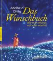 ohlig wunschbuch 2013