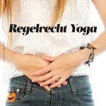 Regelrecht Yoga  Bild