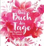 Cover: Buch der Tage